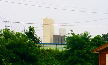 산업용-고압가스-판매사업2.png
