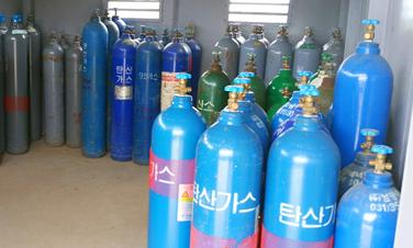 산업용-고압가스-판매사업1.png