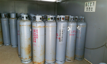 LPG판매사업1.png