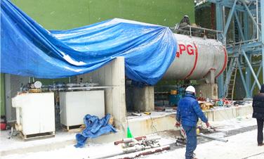 대형저장탱크시공1.png